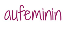 AuFéminin