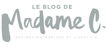 Le Blog de Madame C.