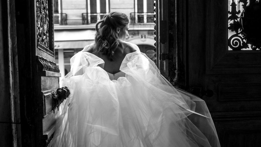 Merci à «My little wedding»